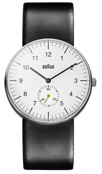 Braun-AW10-Dietrich-Lubs-weiss