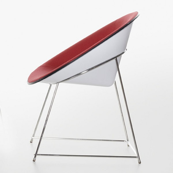 Plank-Cup-Chair-Konstantin-Grcic