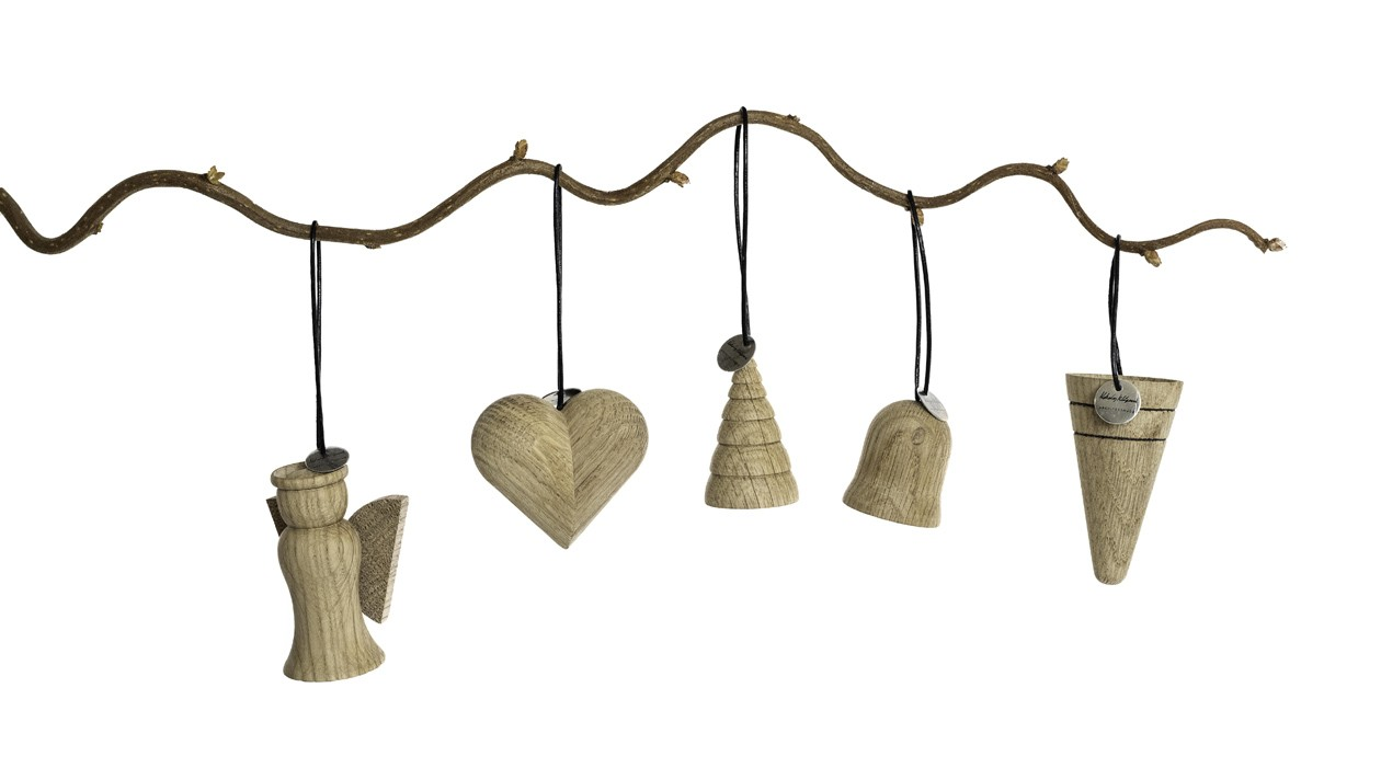 JUL-hanging-ornaments5c1296b525b41