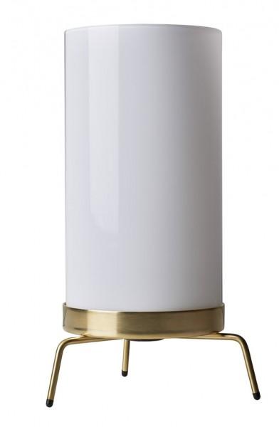 Paul-McCobb-Fritz-Hansen-Planner-PM-02-Lamp