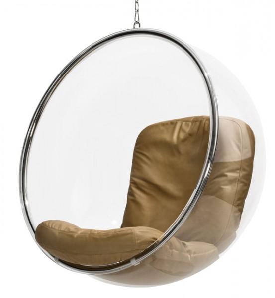 Eero-Aarnio-Originals-Bubble-Chair