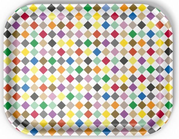 Classic-Tray-Diamonds-multicolour-Alexander-Girard-Vitra