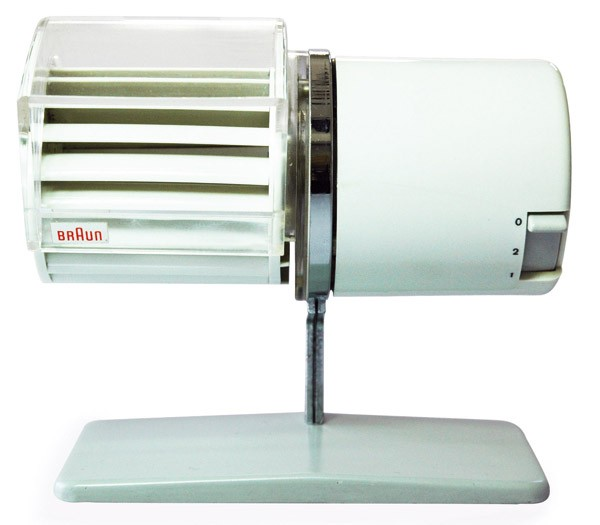 Braun-Ventilator-HL1-Reinhold-Weiß