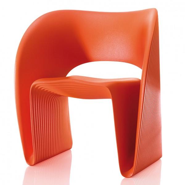Magis-Raviolo-Chair-Ron-Arad