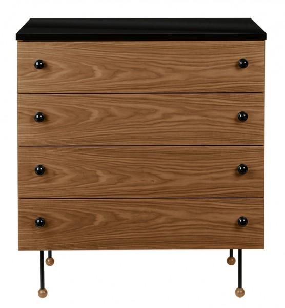 Gubi-62-Dresser-grossman