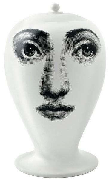 Fornasetti-Vase-Buongiorno-Buonanotte-Piero-Fornasetti