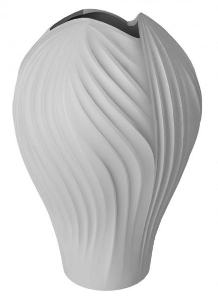 Swedese-Anna-Vase