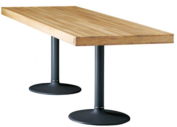 Le-Corbusier-LC11-Tisch-Cassina