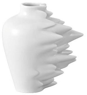 Rosenthal-Fast-Vase-Miniatur-Cédric-Ragot