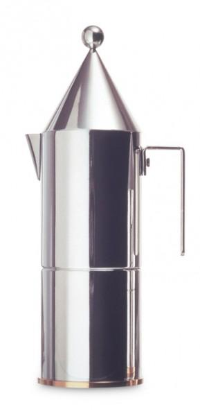 Espressokocher-90002-Aldo-Rossi-Alessi