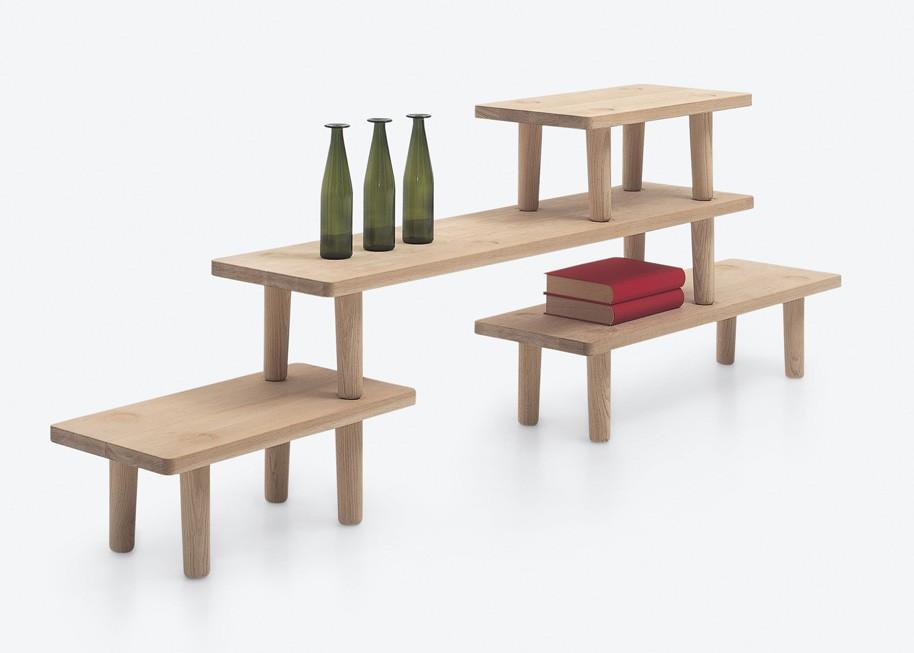 OAK-TABLE-MODULE-profilo