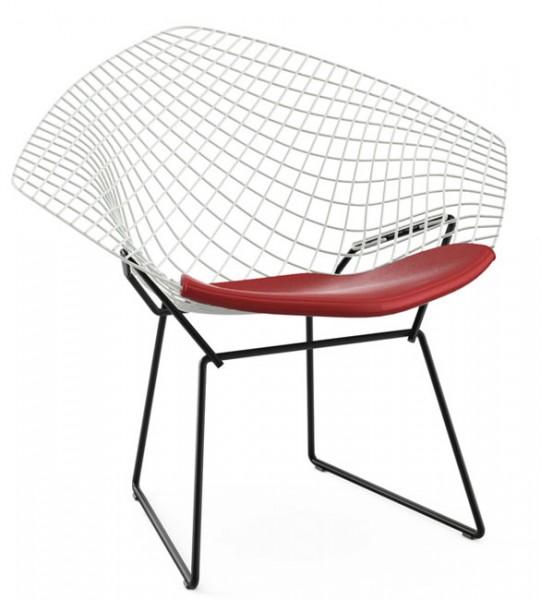 Knoll-Diamond-Chair-421-Two-Tone