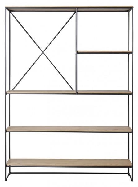 Paul-McCobb-Fritz-Hansen-planner-shelfing-regal-medium