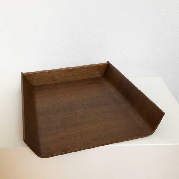Knoll-Associates-Briefablage-LETTER-tRAY