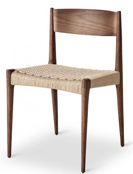 DK3-Pia-Chair-Cadovius