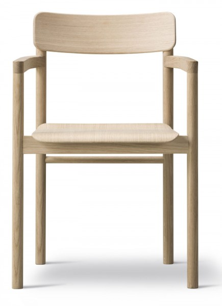 Fredericia-Post-chair