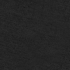 Canvas schwarz (Leinen)