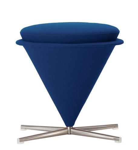 Vitra-Panton.Cone.stool