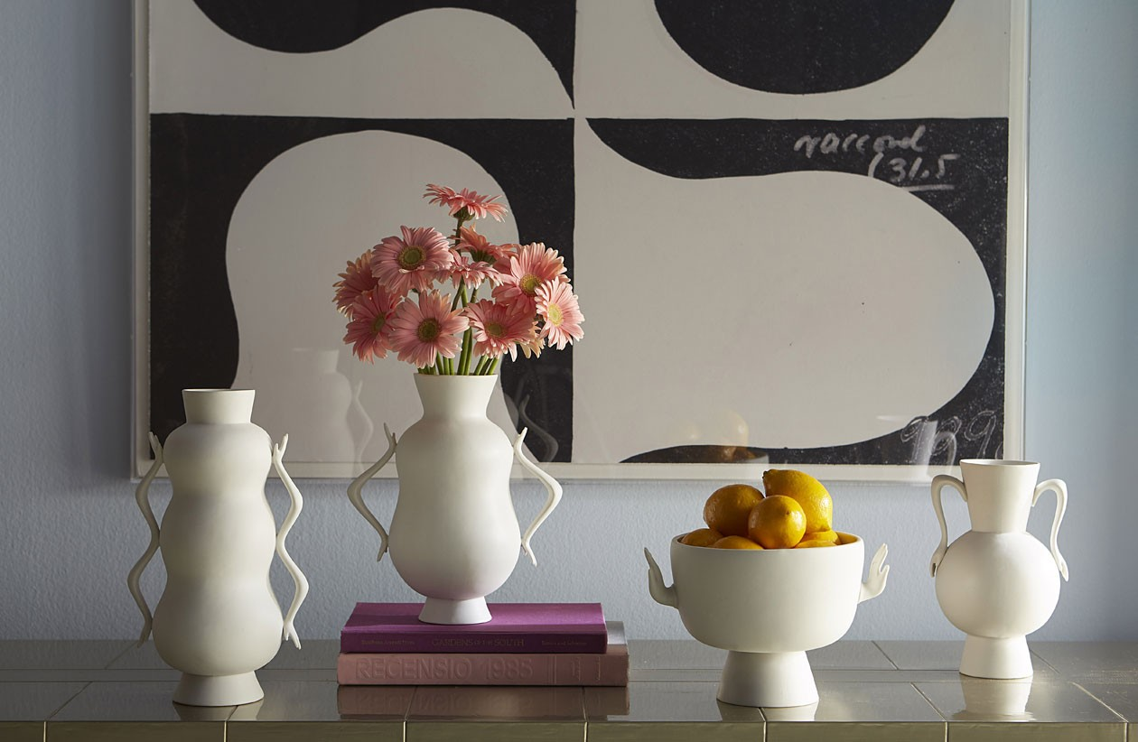 jonathan-adler-Eve-Pottery-Collection-STYLED
