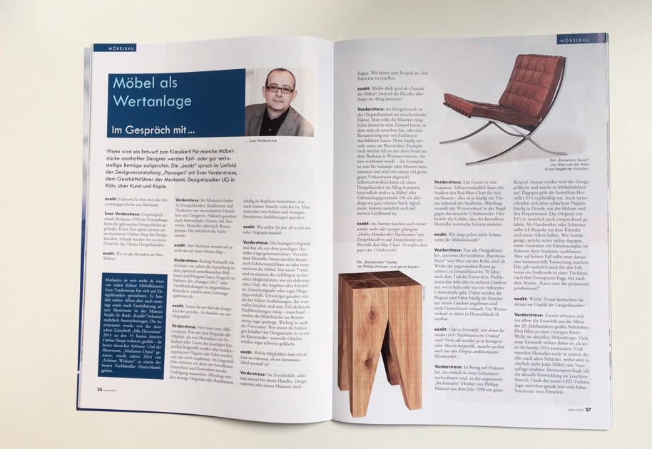 Interview-design-wertanlage