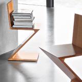 Gerrit Rietveld Kollektion