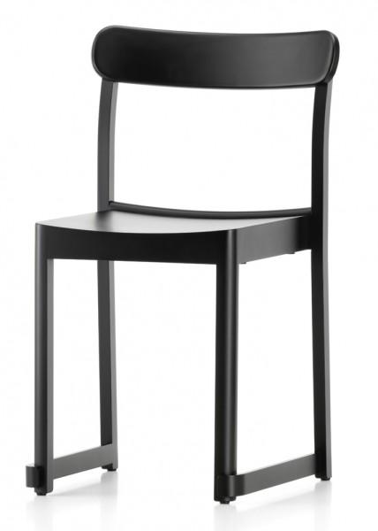 Artek-Atelier-chair-TAF-Studio