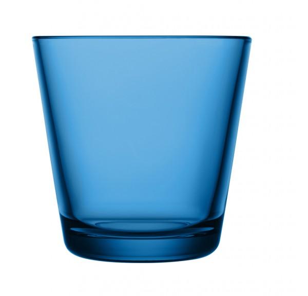 Kartio-Trinkglas-Kaj-Franck-Iittala