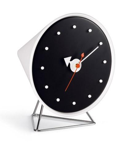 Cone-Clock-George-Nelson-Vitra