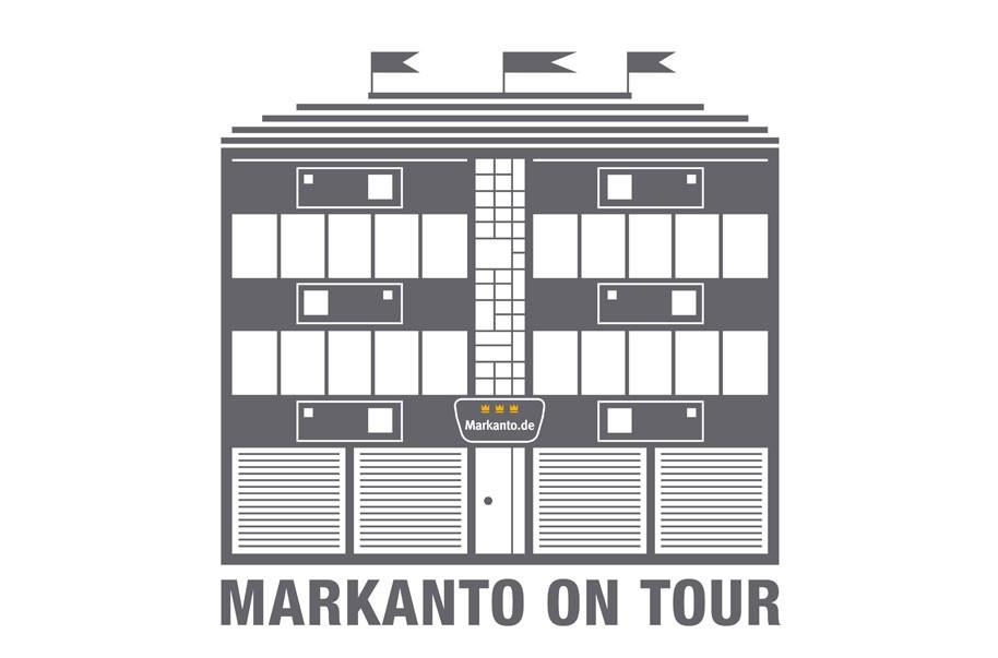 Markantoontour-logo-web