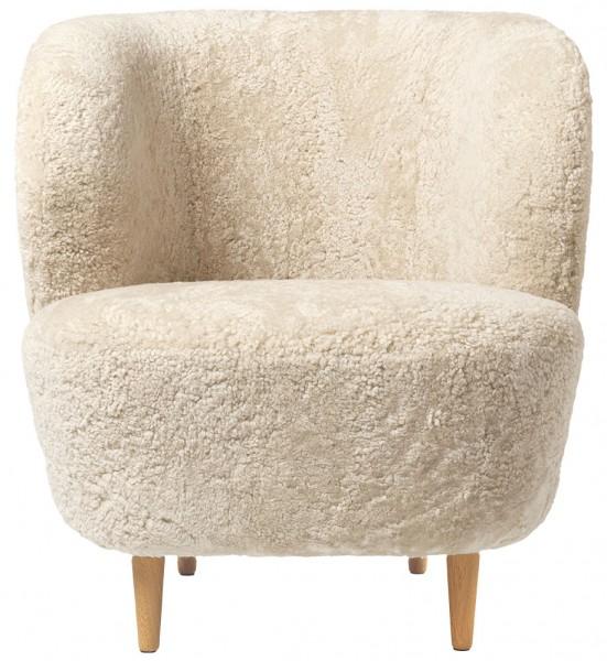 gubi-stay-chair
