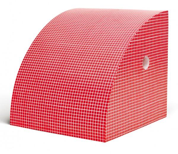 Gufram-Torneraj-Chair