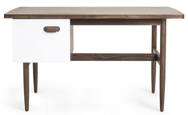 Risom-desk-stellar-works