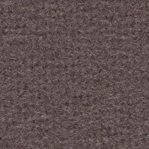 Tonus 664