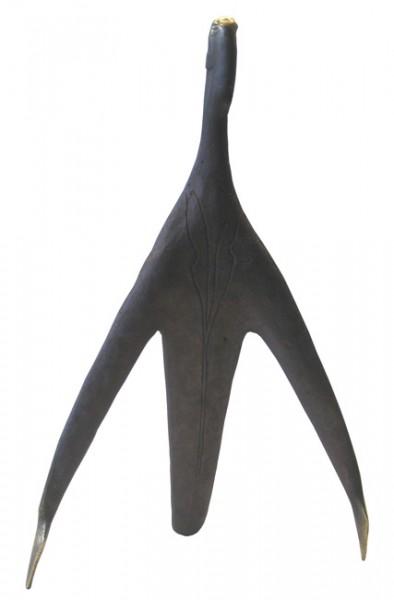 Skulptur-Architekt-Werkstätte-Carl-Auböck