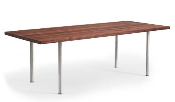 Getama-GE-12-Coffee-Table-Hans-Wegner