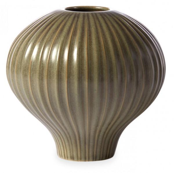 Anemone-Vase-Jonathan-Adler
