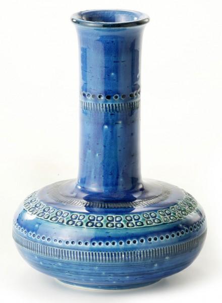 Rimini-Blu-Vase-84-bitossi