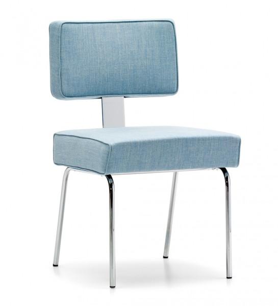 Richard-Neutra-stuhl-Richard-Neutra-Chair