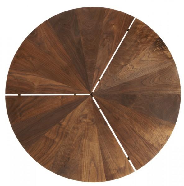 BassamFellows-CB36-Circular-Coffee-Table-Craig-Bassam-Scott-Fellows
