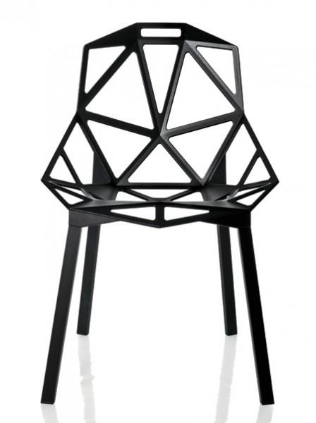 Magis-Konstantin-Grcic-Chair-One