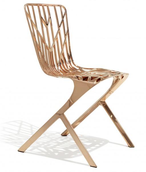David-Adjaye-Washington-Skeleton-Chair-Knoll
