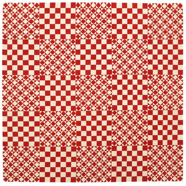 Designercarpets-Astoria-Verner-Panton