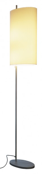 AJ-Royal-Floor-Lamp-Arne-Jacobsen-santa-cole