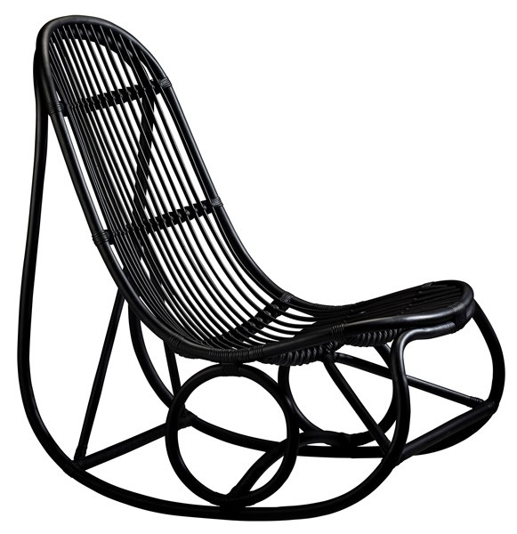 Nanny-Rocking-Chair-Nanna-Ditzel-Sika-Design