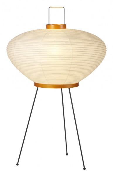 Akari-9A--Isamu-Noguchi-Vitra-Design-Museum