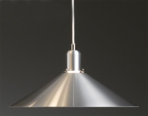 tip-top-leuchte-pandul