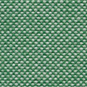 Hopsak 20 grün-elfenbein