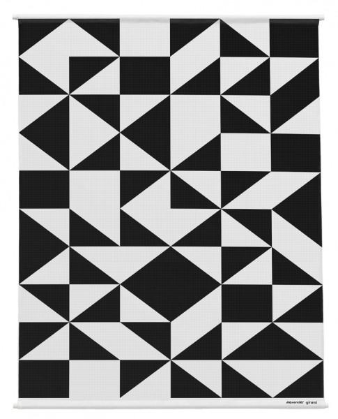 Environmental-Wall-Hanging-Geometric-Alexander-Girard-Vitra
