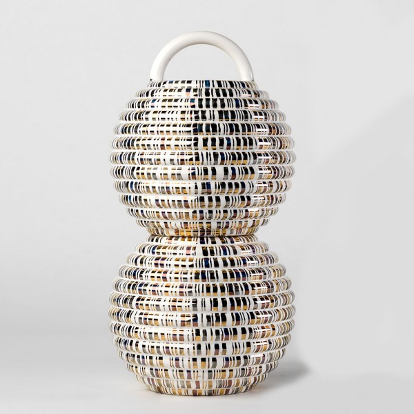 bd-Barcelona-grasso-Vase-Stephen-Burks