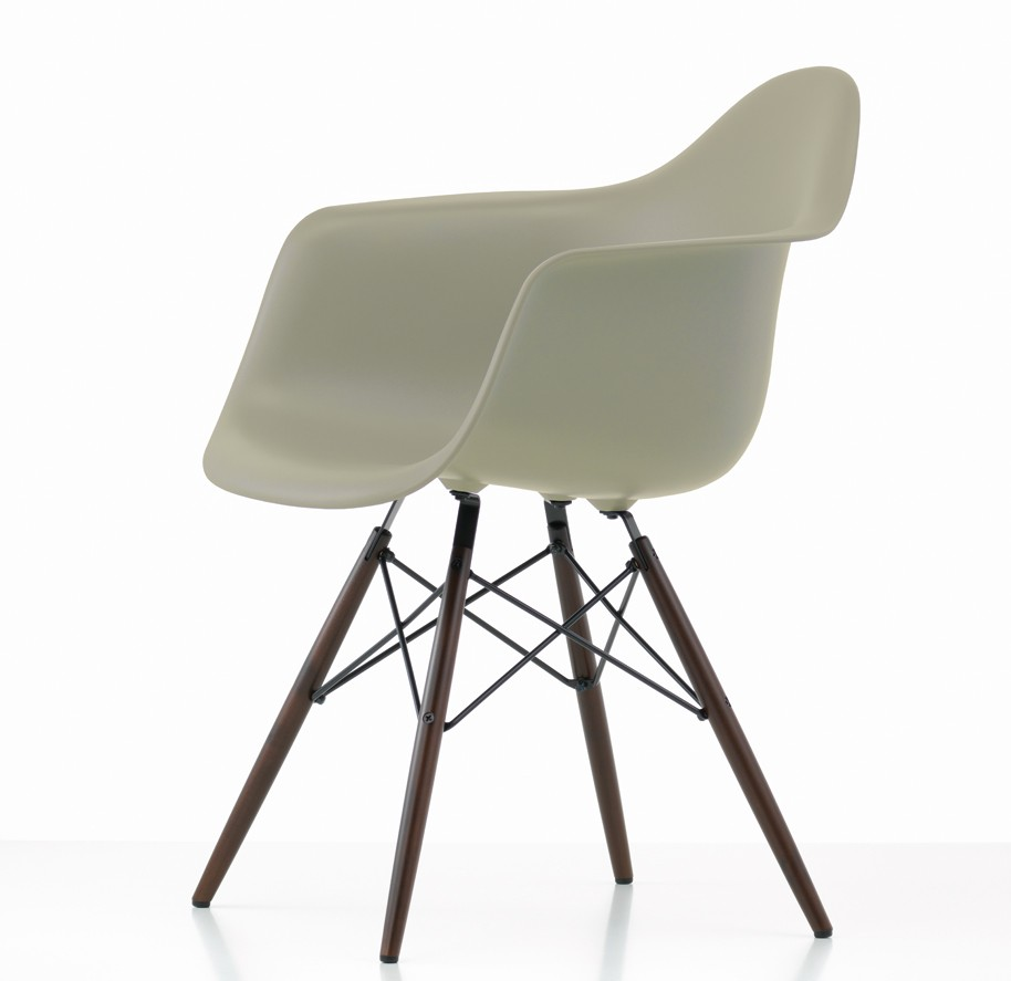 Eames-Plastic-Armchair-edition-sea-cyprus-grey